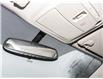 2018 Nissan Murano Platinum (Stk: PR9513) in Windsor - Image 12 of 19