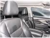 2018 Nissan Murano Platinum (Stk: PR9513) in Windsor - Image 16 of 19