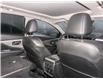 2018 Nissan Murano Platinum (Stk: PR9513) in Windsor - Image 19 of 19