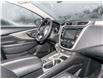 2018 Nissan Murano Platinum (Stk: PR9513) in Windsor - Image 17 of 19