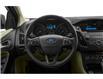2016 Ford Focus SE (Stk: TR5335) in Windsor - Image 4 of 10