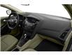 2016 Ford Focus SE (Stk: TR5335) in Windsor - Image 10 of 10