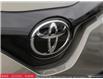 2021 Toyota C-HR XLE Premium (Stk: HR7985) in Windsor - Image 9 of 23