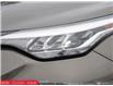 2021 Toyota C-HR XLE Premium (Stk: HR7985) in Windsor - Image 10 of 23