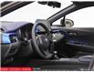 2021 Toyota C-HR XLE Premium (Stk: HR7985) in Windsor - Image 12 of 23