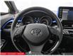 2021 Toyota C-HR XLE Premium (Stk: HR7985) in Windsor - Image 13 of 23