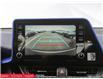 2021 Toyota C-HR XLE Premium (Stk: HR7985) in Windsor - Image 18 of 23