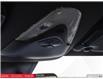 2021 Toyota C-HR XLE Premium (Stk: HR7985) in Windsor - Image 19 of 23
