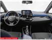 2021 Toyota C-HR XLE Premium (Stk: HR7985) in Windsor - Image 22 of 23