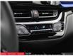 2021 Toyota C-HR XLE Premium (Stk: HR7985) in Windsor - Image 23 of 23