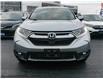 2018 Honda CR-V EX (Stk: PR4980A) in Windsor - Image 2 of 22