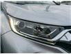 2018 Honda CR-V EX (Stk: PR4980A) in Windsor - Image 3 of 22