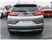 2018 Honda CR-V EX (Stk: PR4980A) in Windsor - Image 6 of 22