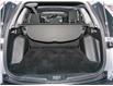 2018 Honda CR-V EX (Stk: PR4980A) in Windsor - Image 7 of 22
