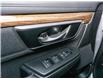 2018 Honda CR-V EX (Stk: PR4980A) in Windsor - Image 8 of 22
