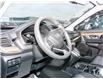 2018 Honda CR-V EX (Stk: PR4980A) in Windsor - Image 9 of 22