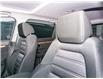 2018 Honda CR-V EX (Stk: PR4980A) in Windsor - Image 10 of 22