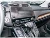 2018 Honda CR-V EX (Stk: PR4980A) in Windsor - Image 16 of 22