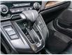 2018 Honda CR-V EX (Stk: PR4980A) in Windsor - Image 17 of 22