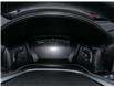 2018 Honda CR-V EX (Stk: PR4980A) in Windsor - Image 15 of 22