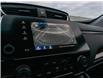 2018 Honda CR-V EX (Stk: PR4980A) in Windsor - Image 18 of 22