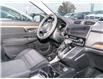 2018 Honda CR-V EX (Stk: PR4980A) in Windsor - Image 19 of 22