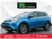 2016 Toyota RAV4 Limited (Stk: PR3874) in Windsor - Image 1 of 22
