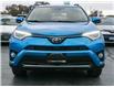 2016 Toyota RAV4 Limited (Stk: PR3874) in Windsor - Image 2 of 22