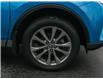 2016 Toyota RAV4 Limited (Stk: PR3874) in Windsor - Image 4 of 22