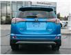 2016 Toyota RAV4 Limited (Stk: PR3874) in Windsor - Image 5 of 22