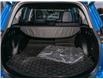 2016 Toyota RAV4 Limited (Stk: PR3874) in Windsor - Image 7 of 22