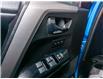2016 Toyota RAV4 Limited (Stk: PR3874) in Windsor - Image 8 of 22