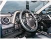 2016 Toyota RAV4 Limited (Stk: PR3874) in Windsor - Image 9 of 22