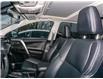 2016 Toyota RAV4 Limited (Stk: PR3874) in Windsor - Image 10 of 22
