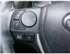 2016 Toyota RAV4 Limited (Stk: PR3874) in Windsor - Image 13 of 22