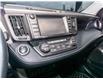 2016 Toyota RAV4 Limited (Stk: PR3874) in Windsor - Image 15 of 22