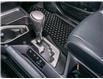 2016 Toyota RAV4 Limited (Stk: PR3874) in Windsor - Image 16 of 22