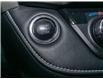 2016 Toyota RAV4 Limited (Stk: PR3874) in Windsor - Image 17 of 22