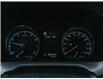 2016 Toyota RAV4 Limited (Stk: PR3874) in Windsor - Image 14 of 22