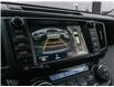 2016 Toyota RAV4 Limited (Stk: PR3874) in Windsor - Image 18 of 22