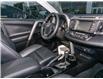 2016 Toyota RAV4 Limited (Stk: PR3874) in Windsor - Image 19 of 22
