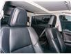 2016 Toyota RAV4 Limited (Stk: PR3874) in Windsor - Image 20 of 22