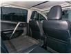 2016 Toyota RAV4 Limited (Stk: PR3874) in Windsor - Image 21 of 22