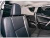 2016 Toyota RAV4 Limited (Stk: PR3874) in Windsor - Image 22 of 22