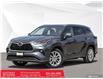 2021 Toyota Highlander Limited (Stk: HI8496) in Windsor - Image 1 of 23