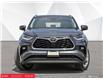 2021 Toyota Highlander Limited (Stk: HI8496) in Windsor - Image 2 of 23
