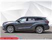 2021 Toyota Highlander Limited (Stk: HI8496) in Windsor - Image 3 of 23