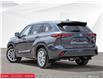 2021 Toyota Highlander Limited (Stk: HI8496) in Windsor - Image 4 of 23