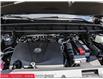 2021 Toyota Highlander Limited (Stk: HI8496) in Windsor - Image 6 of 23