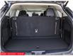 2021 Toyota Highlander Limited (Stk: HI8496) in Windsor - Image 7 of 23